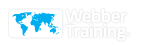 webber training logo