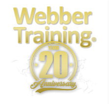 webber Training Inc.