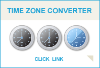 time zone converter link