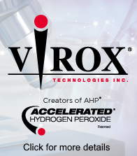 Virox Technologies Inc.