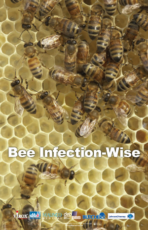 http://www.webbertraining.com/photos/custom/Bee%20Infection%20Wise.jpg