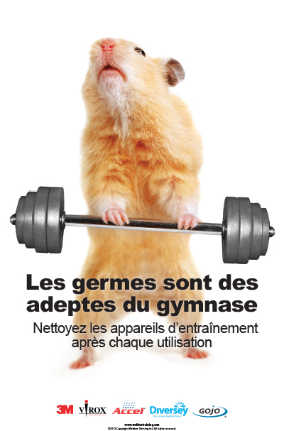 http://www.webbertraining.com/photos/custom/IC%20Cal%202013%20French_Page11.jpg